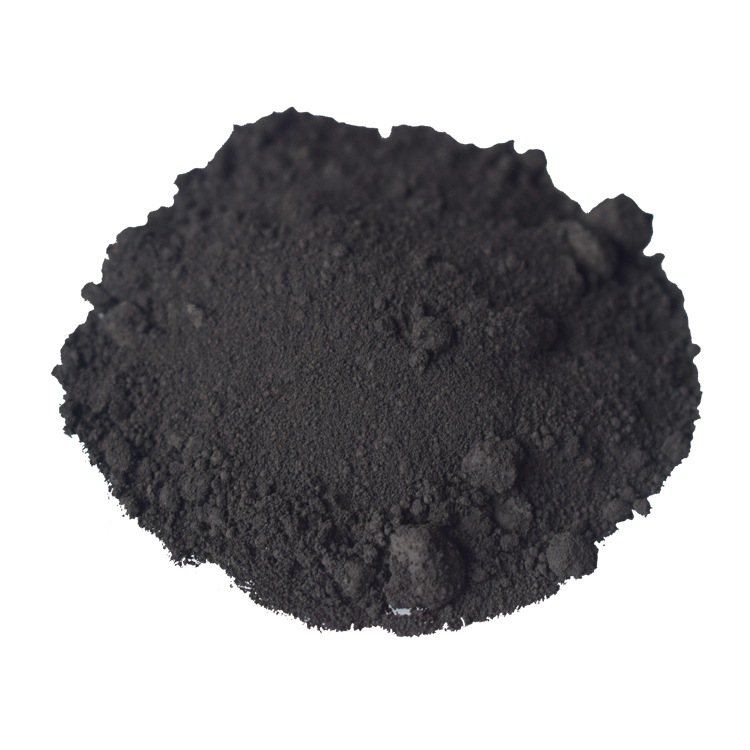 常规系列氧化铁黑