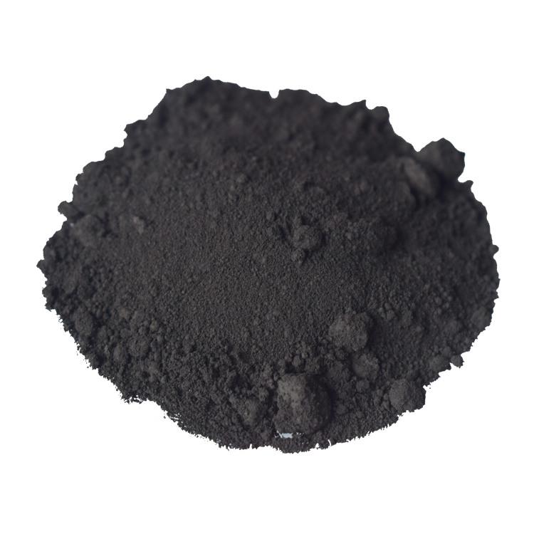 颗粒系列氧化铁黑