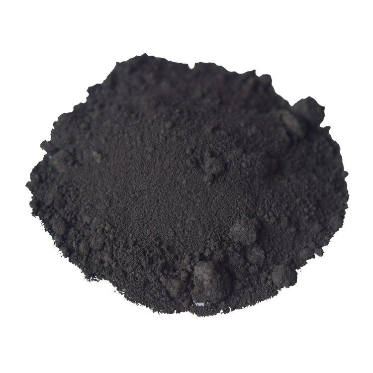 超细系列氧化铁黑